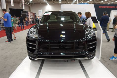 Cp New My Trip some brave soul allowed his gt3 to be on display at the