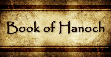 twenty four a plum novel books the book of hanoch