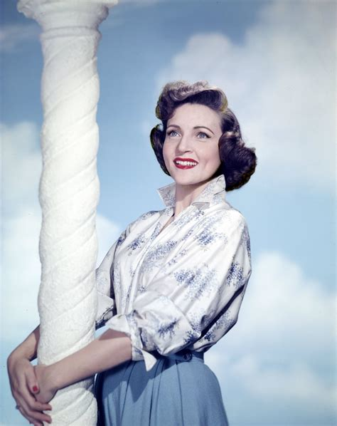 young betty white in her 20s young betty white in her 20s these stunning vintage photos