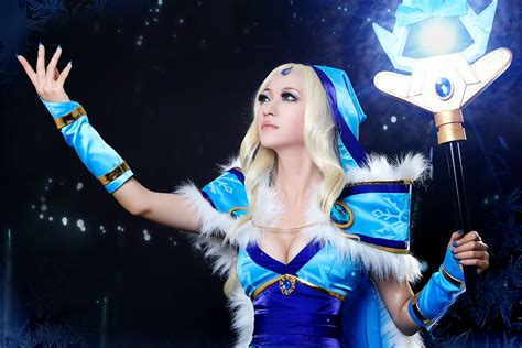 dota 2 cosplay wallpaper cosplay wallpaper and background 1500x1000 id 421248