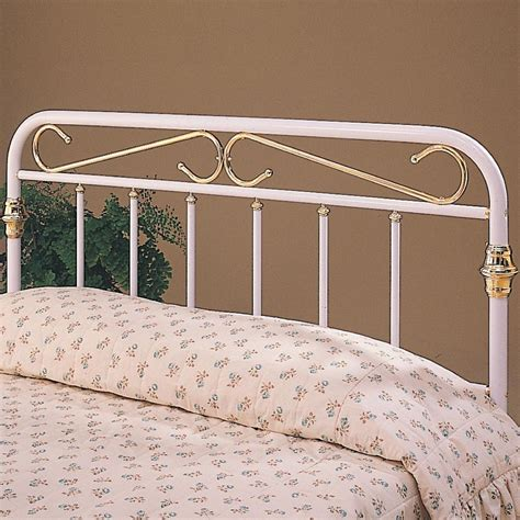 iron headboards queen iron beds and headboards queen casual iron headboard