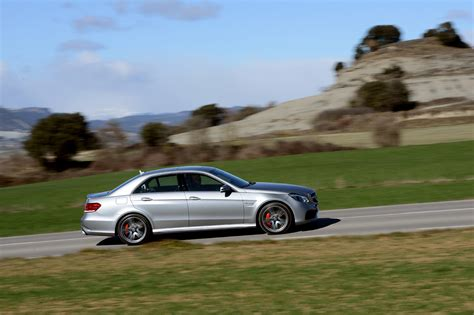2014 E63 Amg Specs by 2014 Mercedes E63 Amg 4matic Wagon Specifications