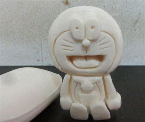 membuat kerajinan dari sabun cara membuat kerajinan dari sabun beserta gambar contoh