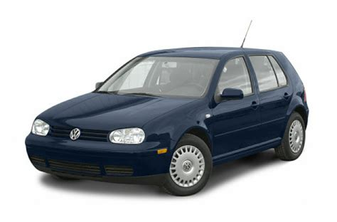 best car repair manuals 2003 volkswagen golf electronic toll collection 2003 volkswagen golf overview cars com