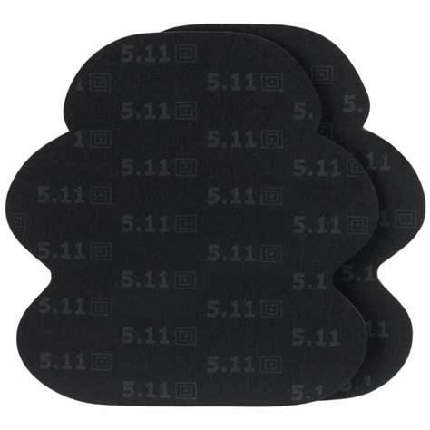 Tactical 5 11 Set 5 11 tactical neoprene pad set