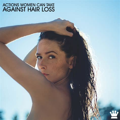 ethiopia alopecia hair care actions women can take against hair loss bangstyle