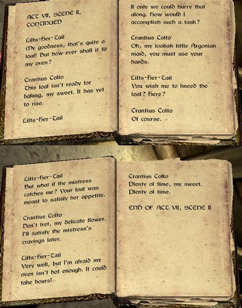 Elder Scrolls Calendar The Elder Scrolls V Skyrim Page 33 Message Board