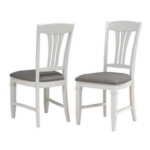 Light Grey Dining Chairs Boston Light Grey Dining Chair L751 With Free Delivery The Cotswold Company Low201