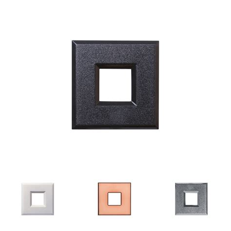 C H A N E L Mini Square Sling Bag Selempang Shoulder Kulit Handbag halo in tuscan bronze recessed ceiling light square adjustable lights and ls
