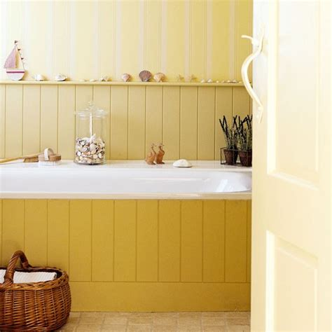 yellow and orange bathroom yellow bathroom how to decorate with yellow and orange