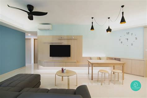 home interior design japan 7 functional home designs borrowed from japanese interiors