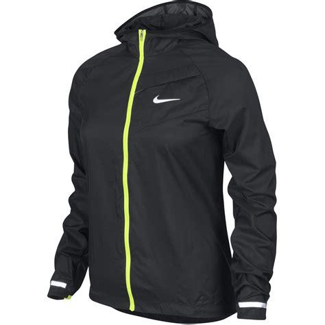 nike light running jacket wiggle nike impossibly light jacket women s fa15