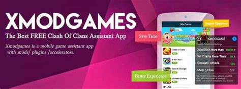 xmodgames full version apk free download ios download xmodgames v2 1 latest version iphone ipad