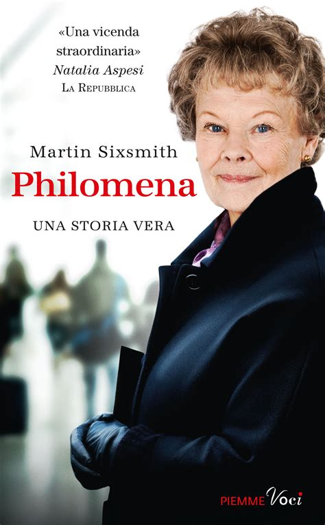 libro the lost child of philomena lee incontra il papa qualcosa sta cambiando