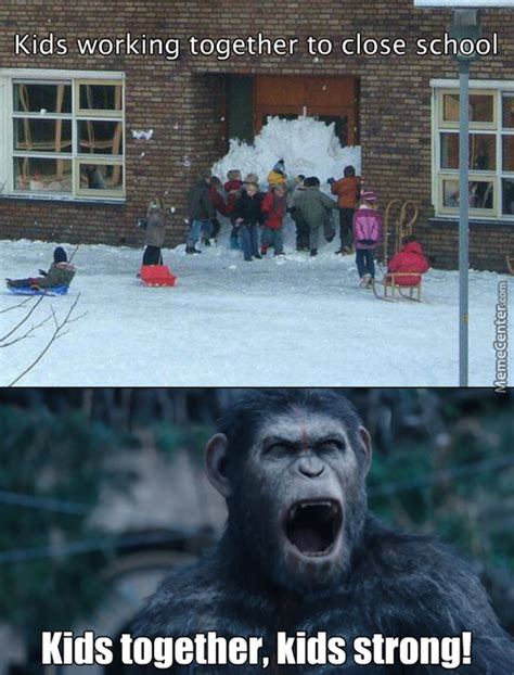 Planet Of The Apes Meme - planet of the apes memes best collection of funny planet