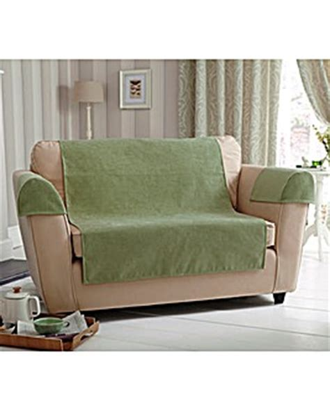 settee covers sofa covers replacement sofa