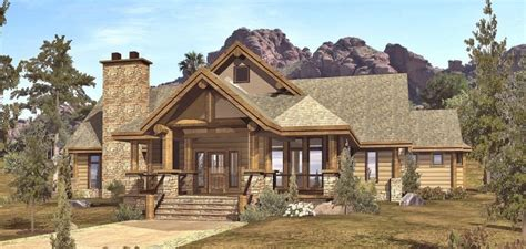 log home floor plans log modular home plans ranch style