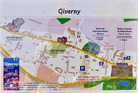 giardino di giverny day trip to giverny via vernon colleen s