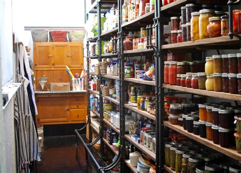 A Well Stocked Pantry by 7 Tips To An Organized Pantry Southern Pantry Essentials Pender Peony A Southern