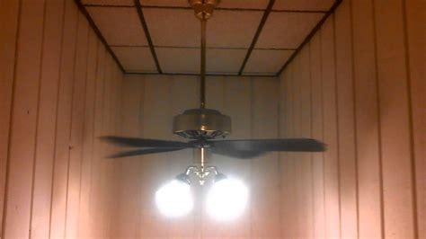 fasco ceiling fan light kit maxresdefault jpg