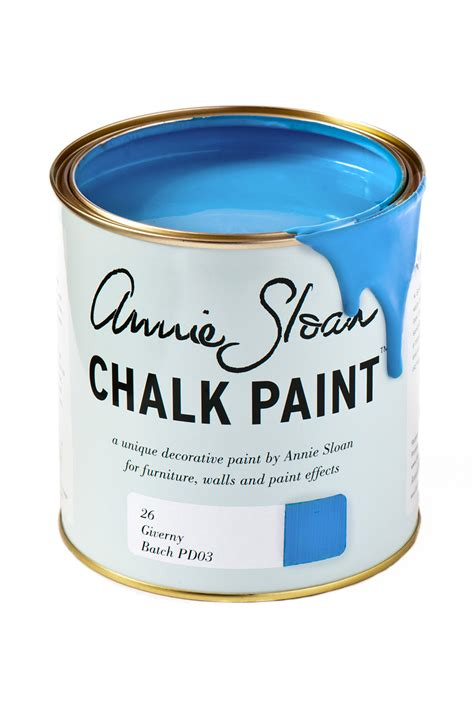chalk paint new hamburg chalk paint arthaus150 waterloo region s only retailer