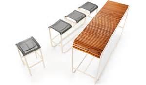 table elegant full size