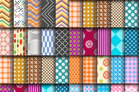 photoshop pattern freepik free download 100 repeating vector patterns from freepik