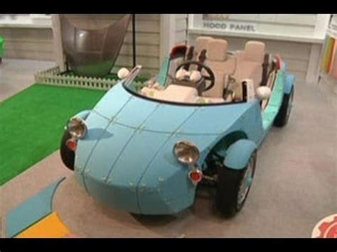 Mobil Accu Untuk Anak knuffels meer kinder accu auto mini cooper sport 2 x