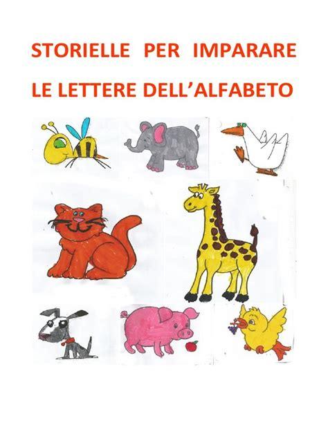 lettere alfabeto oltre 25 fantastiche idee su lettere dell alfabeto su