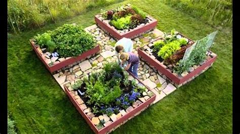 Patio Vegetable Garden Ideas Gardening Albertsons Easy Steps To Start A Vegetable Garden Garden Trends
