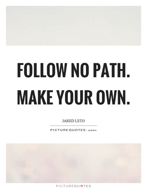 make your own quotes make your own quotes sayings make your own picture quotes