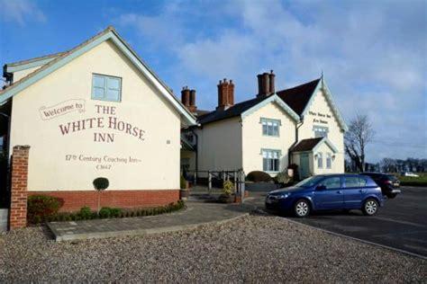 the white horse inn stoke ash suffolk inn reviews the white horse inn updated 2017 reviews price