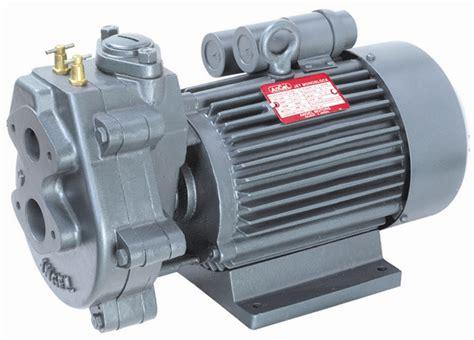 Pompa Celup Rusak cara merawat pompa air cara memperbaiki pompa air yang rusak