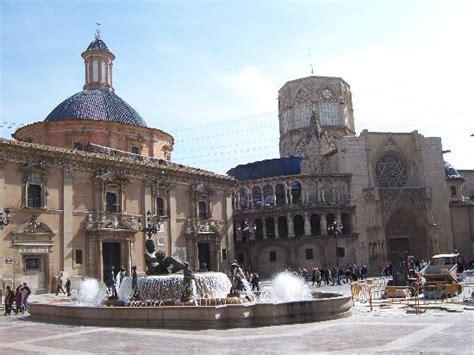 imagenes historicas de valencia valencia sitiosturisticos com