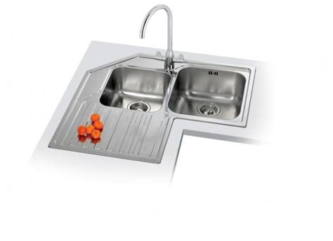 corner kitchen sink unit 17 best ideas about corner sink unit on pinterest
