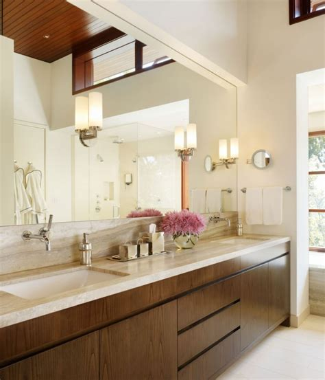 bathroom counter ideas brilliant bathroom vanity mirrors decoration luxury wall