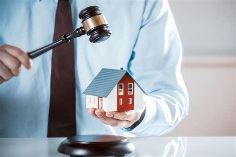 atto di pignoramento presso terzi banca pignoramento presso terzi mobiliare e immobiliare la