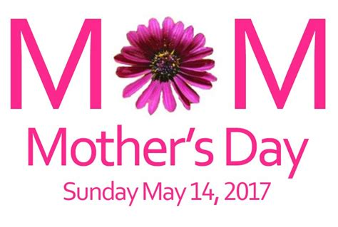 When Is S Day 2017 Mother S Day Golf 2017 Worthington Manor Golf Club