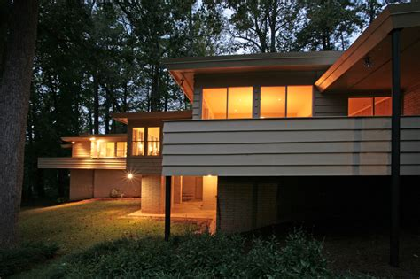 modern home design atlanta gorgeous 10 ultra modern homes for sale atlanta