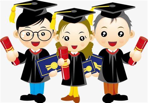 imagenes niños graduacion los graduados los graduados doctor personajes de
