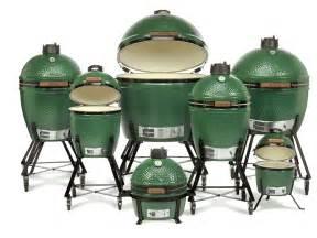 big green egg charcoal grills atlanta