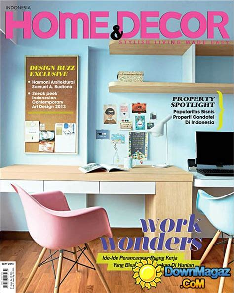 home interior design magazine pdf free download 301 moved permanently
