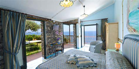 locanda costa incantevole hotel costiera amalfitana hotel praiano sul mare