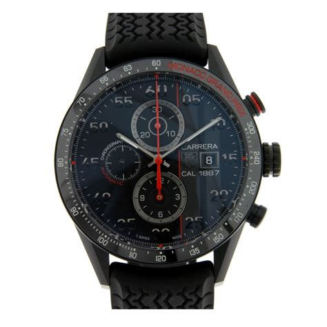 carrera watches tag heuer car2a83 ft6033 carrera watch pro watches