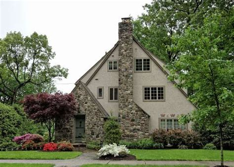 tudor house elevations 29 best images about tudor home elevations on pinterest