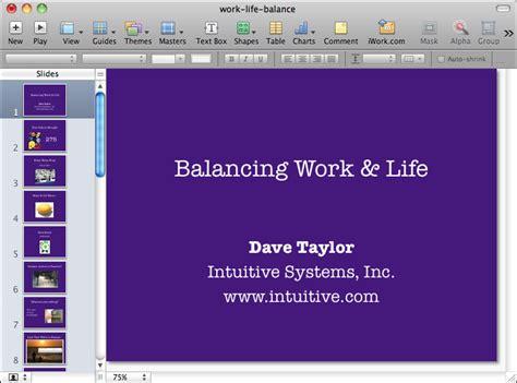keynote my themes how can i apply a new theme to a keynote presentation