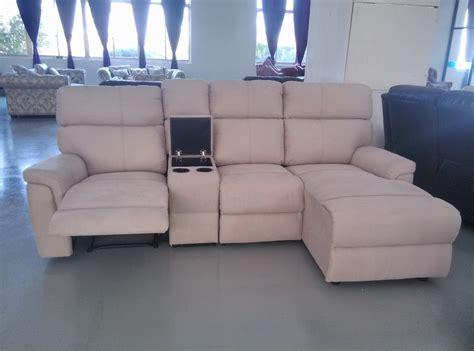lazy boy living room furniture lazy boy living room furniture home design
