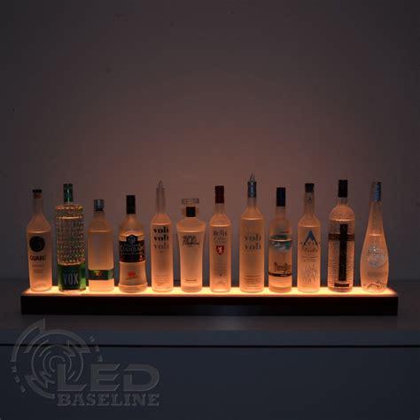 187 best selling led bar shelves and led liquor shelf