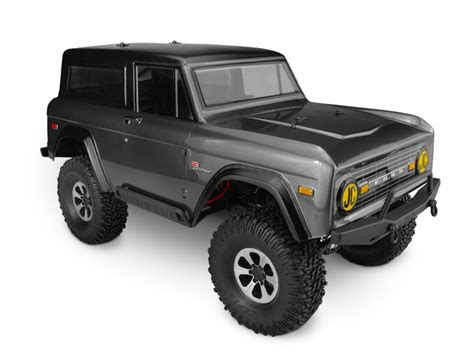 ford bronco parts the site provide information about cars interior exterior review 1974 ford bronco body parts