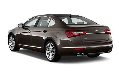 kia cadenza 2014 review 2014 kia cadenza reviews and rating motor trend